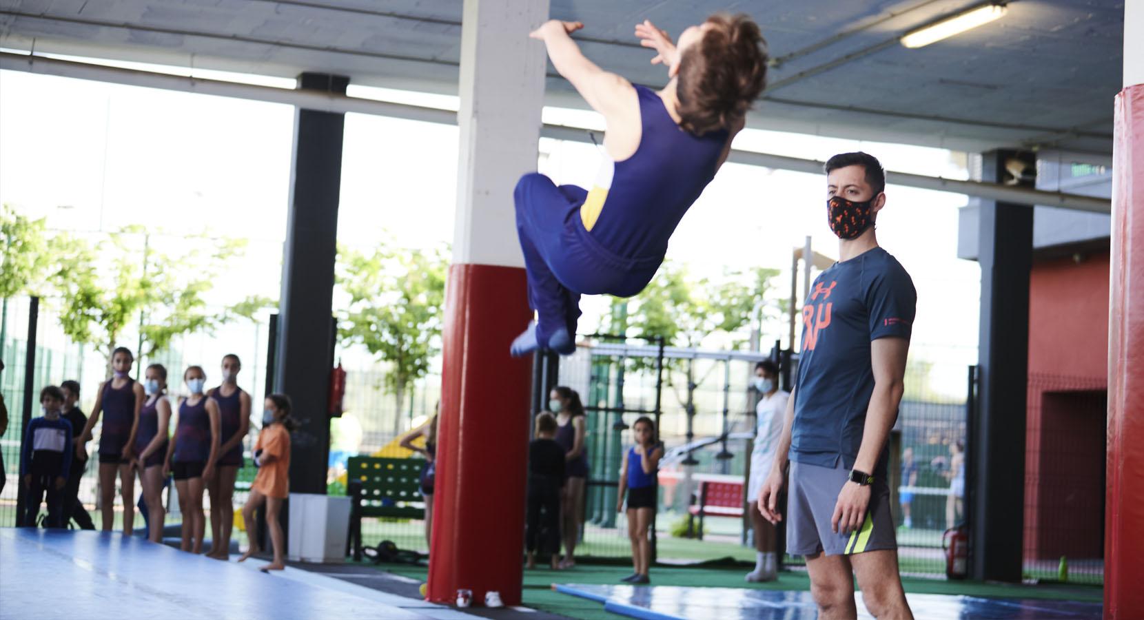cts-gimnastica05