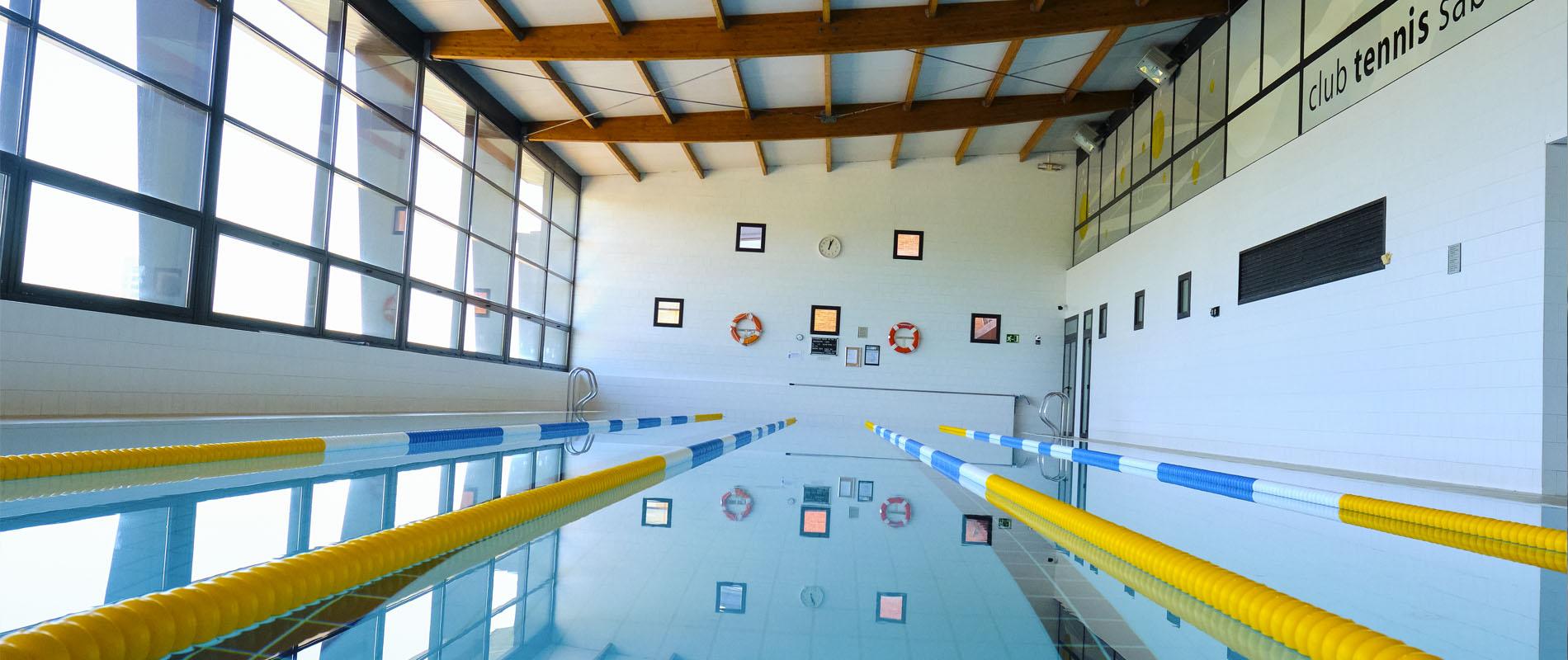 cts-piscines03