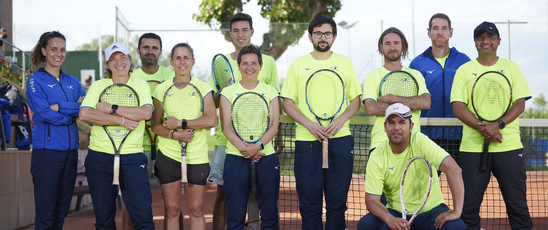 cts-tennis01