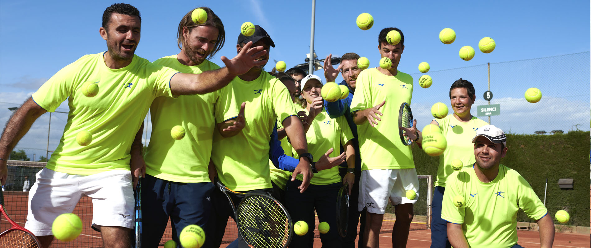 cts-tennis02