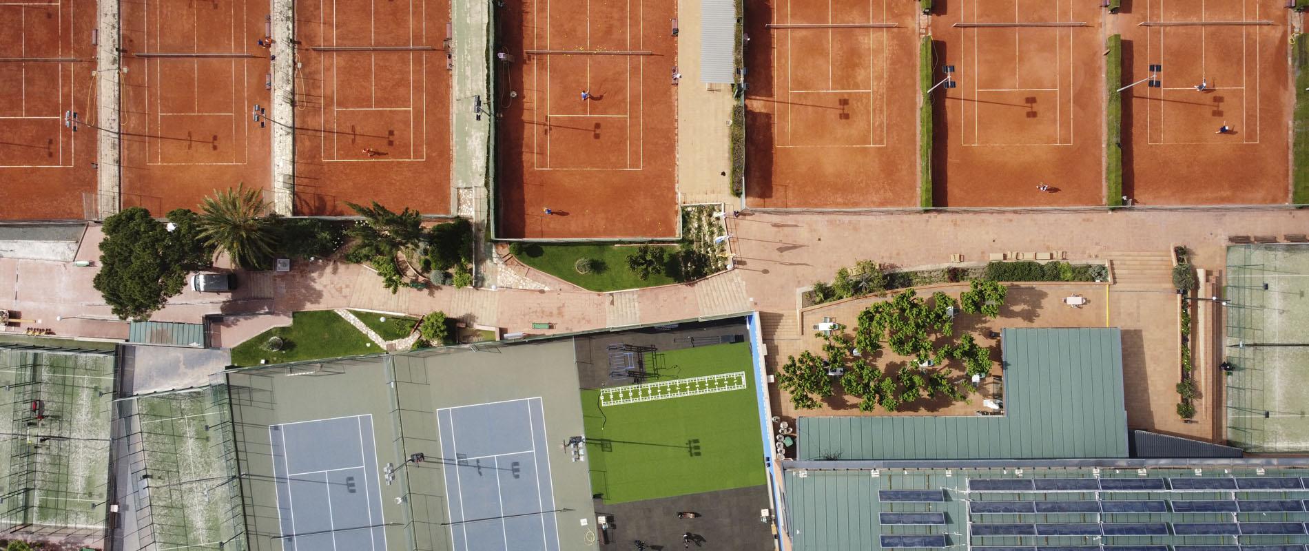 cts-tennis06
