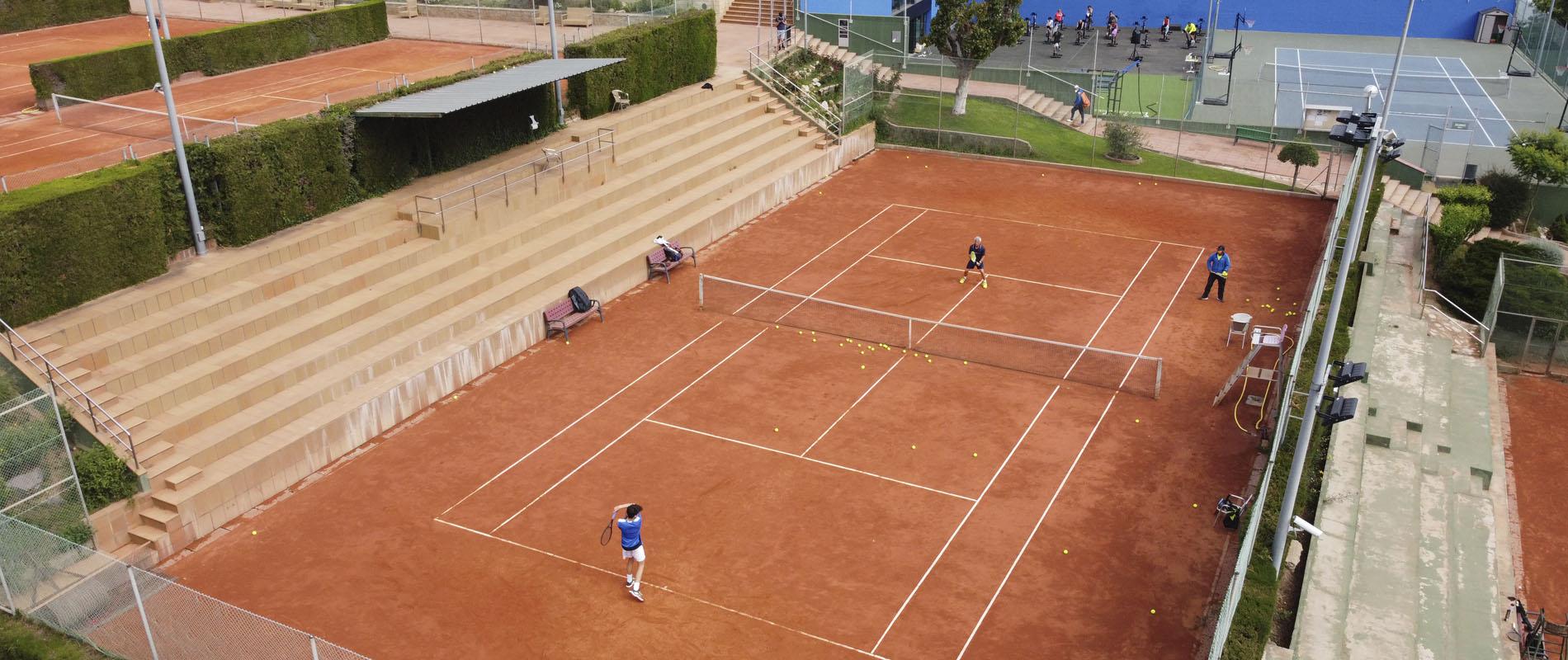 cts-tennis07