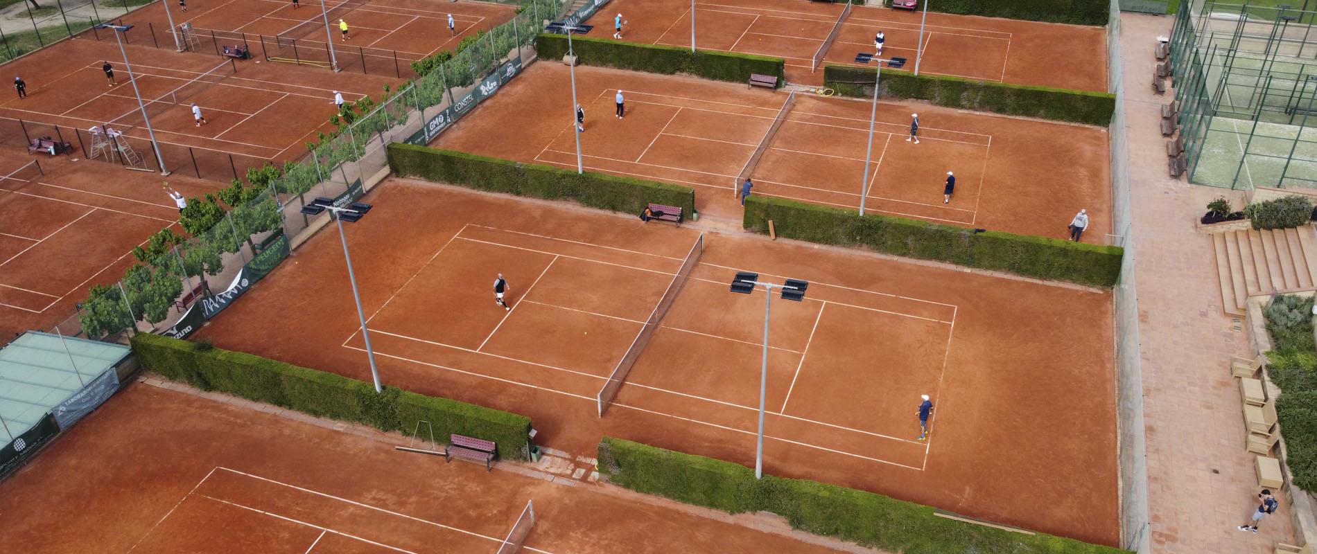 cts-tennis08
