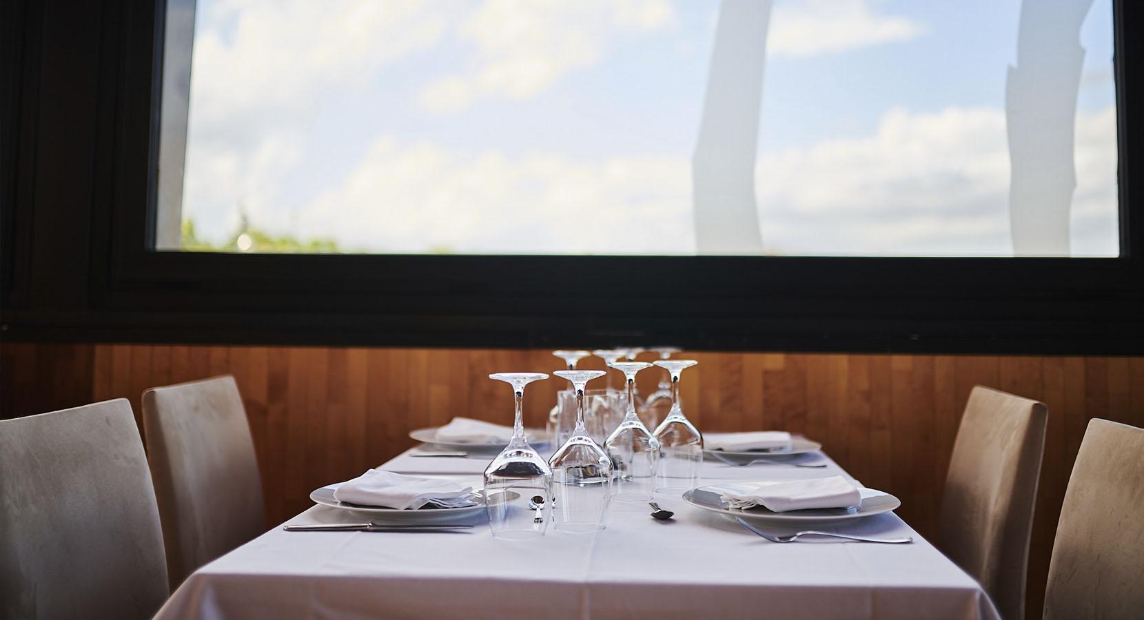 cts-restaurant03