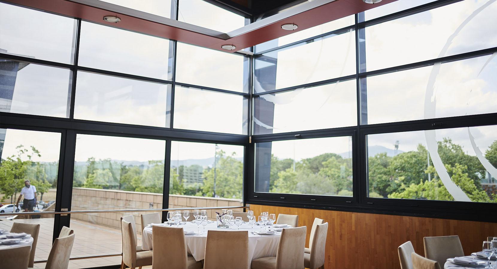 cts-restaurant08