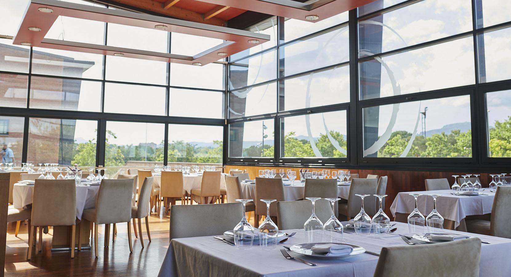 cts-restaurant09