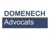 patro08-domenech-advocats